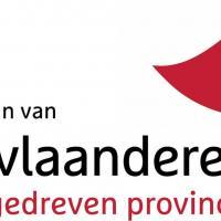 Middenschool Sint-Pieter Oostkamp Uitwisseling sponsoring