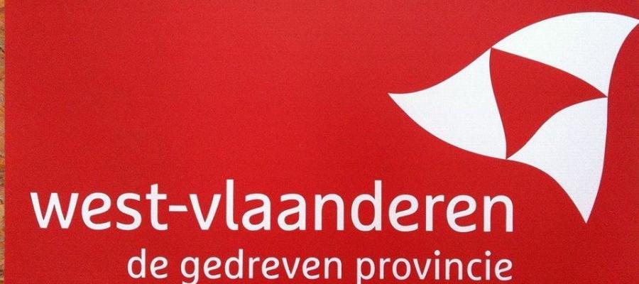 Middenschool Sint-Pieter Oostkamp Uitwisseling Provincie West-Vlaanderen
